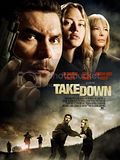 Take Down Poster